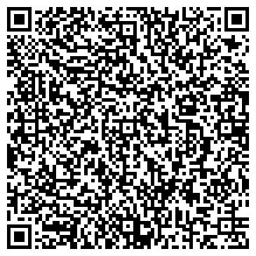 QR-код с контактной информацией организации TDC Спецтехника