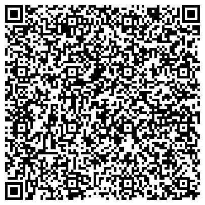 QR-код с контактной информацией организации Общество с ограниченной ответственностью ООО ПСКФ «ОЛАНВО»