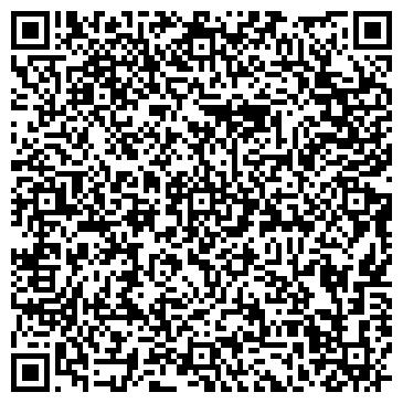 QR-код с контактной информацией организации Общество с ограниченной ответственностью ООО «Арматехника»