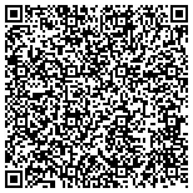 QR-код с контактной информацией организации Интернет-магазин Strobium.com.ua