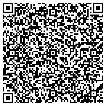 """QR-код с контактной информацией организации Субъект предпринимательской деятельности """"Ворота Вам"""" Интернет-магазин"""