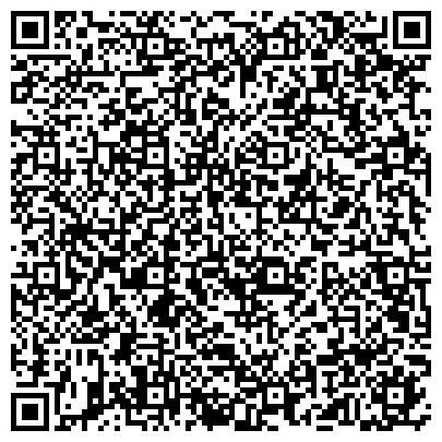 QR-код с контактной информацией организации Good-Service. Продажа запчастей к бытовой технике. Ремонт бытовой техники.