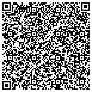 QR-код с контактной информацией организации Субъект предпринимательской деятельности Компания «ЭлитКонд»