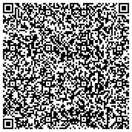QR-код с контактной информацией организации ООО ООО «КРИАТОН» — оборудование для видеонаблюдения и беспроводной передачи данных по GSM каналу