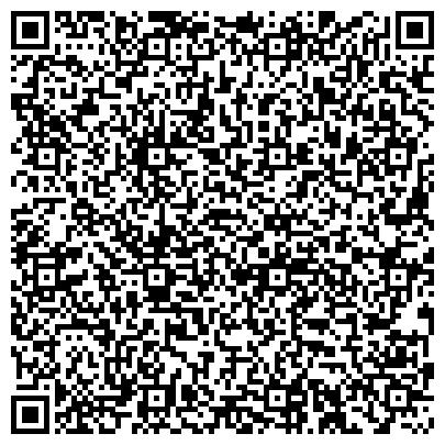 """QR-код с контактной информацией организации Субъект предпринимательской деятельности """"Ветерок"""" - интернет-магазин климатической и бытовой техники."""