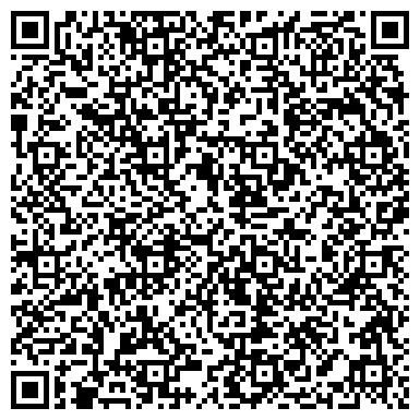 """QR-код с контактной информацией организации Корпорация """"HPA Украина"""", Группа компаний"""