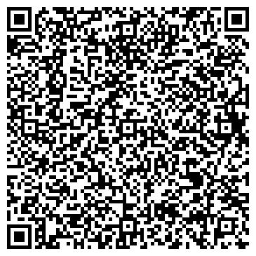 QR-код с контактной информацией организации ДЕЗИНФЕКЦИОННАЯ СТАНЦИЯ ГОРОДСКАЯ Ф-Л