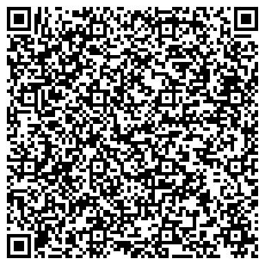 """QR-код с контактной информацией организации Общество с ограниченной ответственностью ООО """"Торговый Дом """"БСМ"""""""