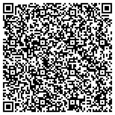 QR-код с контактной информацией организации Общество с ограниченной ответственностью ООО «ПФ Техпромсервис»