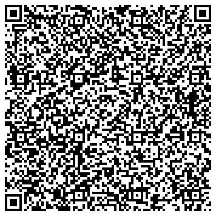 QR-код с контактной информацией организации Общество с ограниченной ответственностью ООО «ЭНЕРГОТЕПЛОСТРОЙ» — строительство домов, строительство коттеджей VELOX (ВЕЛОКС)