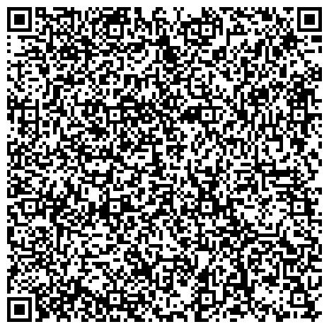 QR-код с контактной информацией организации «Кратус» спортивные маты, развивающие игрушки, перетяжка мягкой мебели, авточехлы…