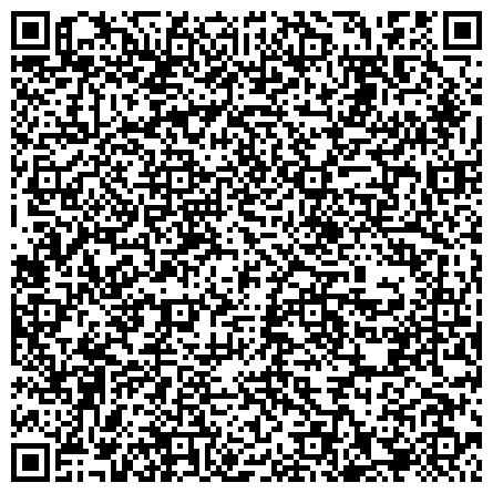 QR-код с контактной информацией организации Частное предприятие MAO — автозапчасти (для китайских авто Chery, Geely, BYD, Great Wall продажа)
