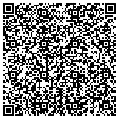 """QR-код с контактной информацией организации Интернет- магазин """"Замок - ключ"""""""