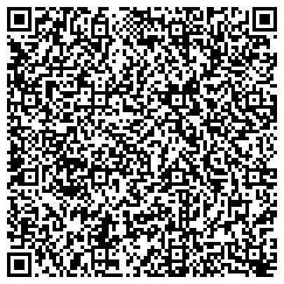 """QR-код с контактной информацией организации интернет-магазин """"Магнетрон"""""""
