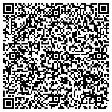 QR-код с контактной информацией организации Общество с ограниченной ответственностью ООО «СВЕТИЧ Т»