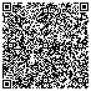 QR-код с контактной информацией организации Субъект предпринимательской деятельности «Быстрый Сервис»