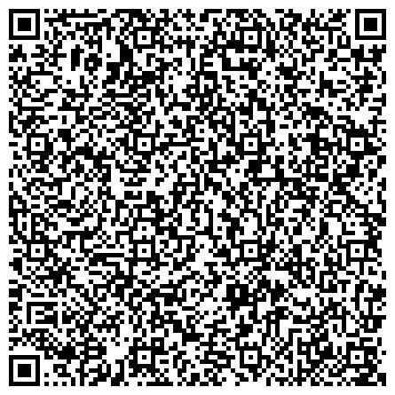 QR-код с контактной информацией организации Частное предприятие ЭкоДом - Технологии для дома; отопление, вентиляция, охлаждение, электроснабжение.