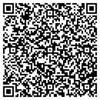 QR-код с контактной информацией организации Субъект предпринимательской деятельности Автон