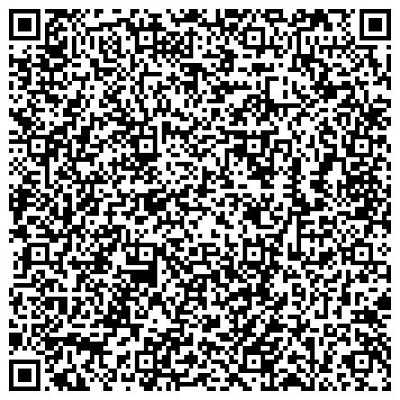 QR-код с контактной информацией организации Субъект предпринимательской деятельности Электро-точка — Покупка электротоваров с доставкой «на дом» в Полтаве!