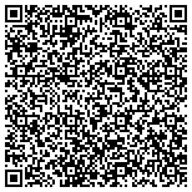 """QR-код с контактной информацией организации Интернет магазин """"Обувака"""""""