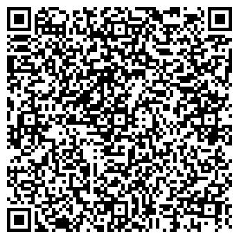 QR-код с контактной информацией организации Общество с ограниченной ответственностью ООО «Таргет ЛТД»
