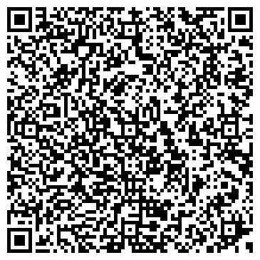 QR-код с контактной информацией организации Субъект предпринимательской деятельности Кравасан