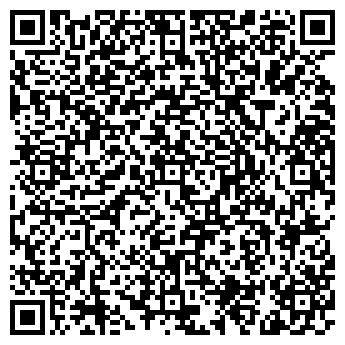 QR-код с контактной информацией организации Публичное акционерное общество Ремприбор ПрАТ