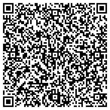 QR-код с контактной информацией организации ООО «НД Систем», Общество с ограниченной ответственностью