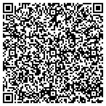 QR-код с контактной информацией организации Общество с ограниченной ответственностью ООО «СП «СТАН-КОМПЛЕКТ»