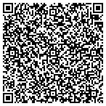 """QR-код с контактной информацией организации Общество с ограниченной ответственностью ООО """"Торговый Дом """"Агро-Киев"""""""
