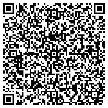 """QR-код с контактной информацией организации ООО """"Планета 3"""""""