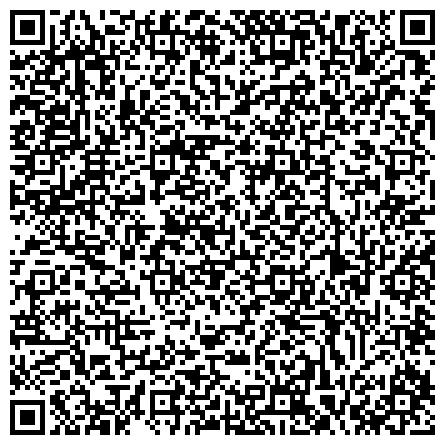 QR-код с контактной информацией организации Общество с ограниченной ответственностью ООО ТПФК «Теркон» - путевой железнодорожный инструмент и оборудование