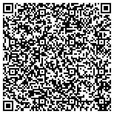 QR-код с контактной информацией организации Общество с ограниченной ответственностью ООО «Компания Терра-98»