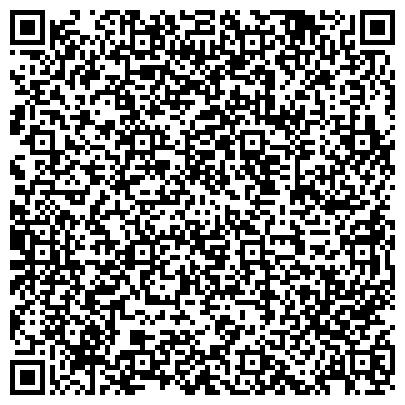 """QR-код с контактной информацией организации Компания """"Промтранс-комплект"""""""