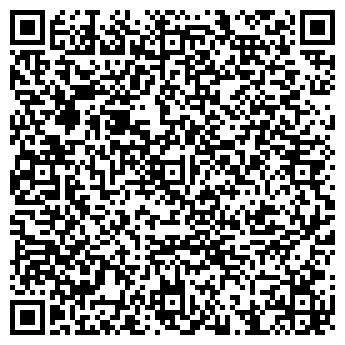 QR-код с контактной информацией организации Частное предприятие «ЧП НПФ ТКС»