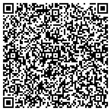 """QR-код с контактной информацией организации Субъект предпринимательской деятельности интернет-магазин """"Мультимикс"""""""