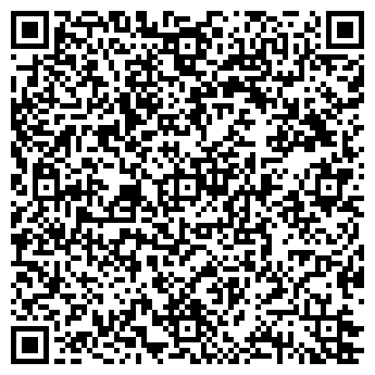 QR-код с контактной информацией организации Общество с ограниченной ответственностью «Азов Копи Компани»