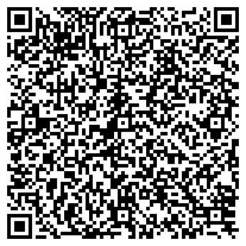 QR-код с контактной информацией организации Частное предприятие CarToy