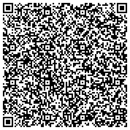 QR-код с контактной информацией организации Субъект предпринимательской деятельности Магазин и СТО «Oiler» - предлагает огромный выбор моторных и трансмиссионных масел, запчастей и т.д.