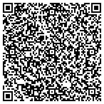 QR-код с контактной информацией организации Общество с ограниченной ответственностью ООО «МЕЛЛЕР»