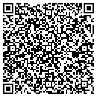QR-код с контактной информацией организации Союз мп