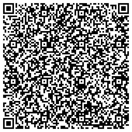 """QR-код с контактной информацией организации Интернет-магазин """"Mitsubishi Electric and GREE"""""""