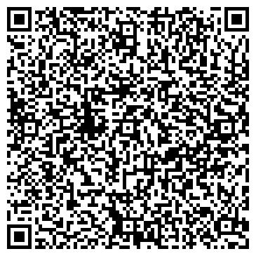 "QR-код с контактной информацией организации ТзОВ ""ІТ Експрес"" (ТОВ ""ІТЕХ)"