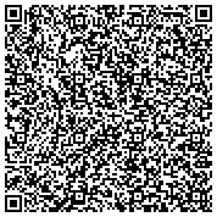 QR-код с контактной информацией организации Общество с ограниченной ответственностью ООО «КИЕВСКИЙ СТАНКОСТРОИТЕЛЬНЫЙ ЗАВОД» (бывший «Завод станков-автоматов им. Горького»)