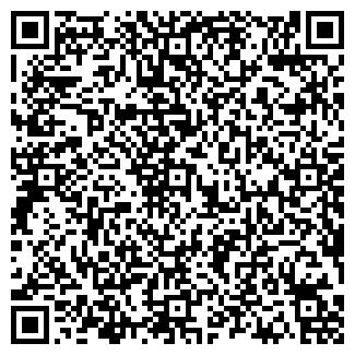 QR-код с контактной информацией организации Интернет-магазин iTMag.com.ua