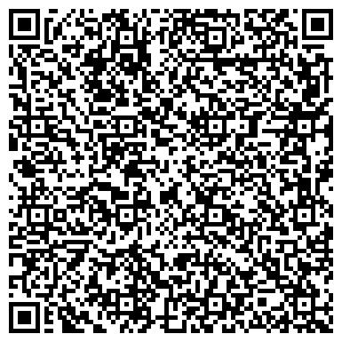 QR-код с контактной информацией организации ТОВ «Проммашсервіс»