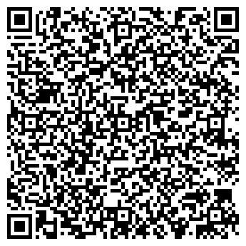 QR-код с контактной информацией организации Общество с ограниченной ответственностью ООО «Изотерм»