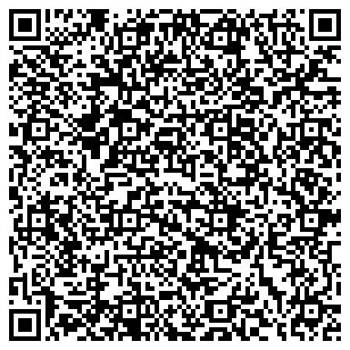 QR-код с контактной информацией организации Общество с ограниченной ответственностью Фирма «Сервис технологических машин»
