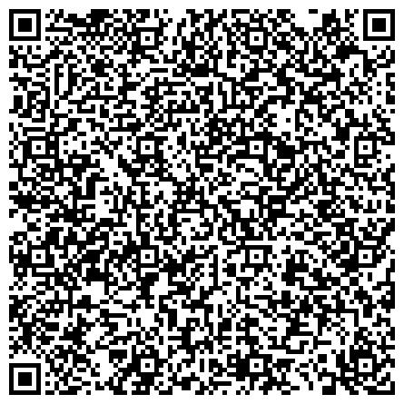 QR-код с контактной информацией организации Общество с ограниченной ответственностью Реккос Трейд - все для кафе, баров, ресторанов, гостиниц, объектов фаст-фуд и супермаркетов