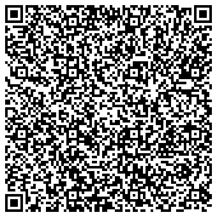 QR-код с контактной информацией организации Корсунь-Шевченковский станкостроительный завод им. Б. Хмельницкого, ПАО